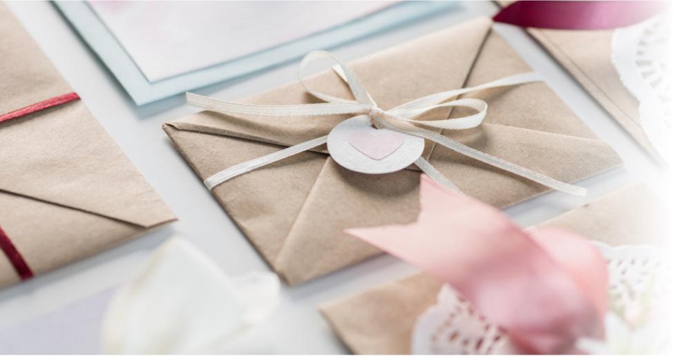 法人版 結婚式のWEB招待状DEAR 持ち込みユーザーへの代替案
