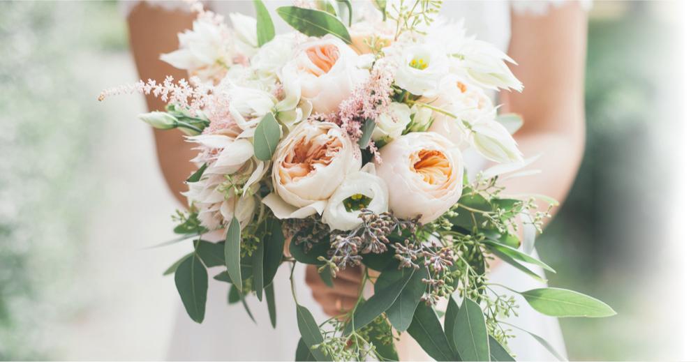 法人版 結婚式のWEB招待状DEAR 「セーブザデート」と「お礼状」という新しい価値提供