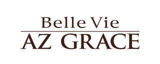 Belle Vie AZ GRACE