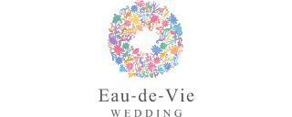 Eau-de-Vie WEDDING